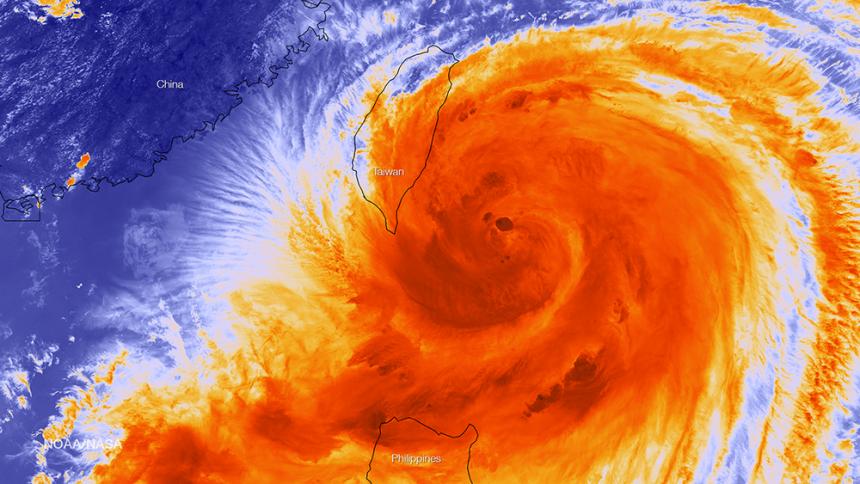 Tajfun Matmo. Převzato z: http://goo.gl/Fi4V2h
