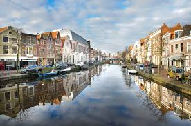 Leiden3