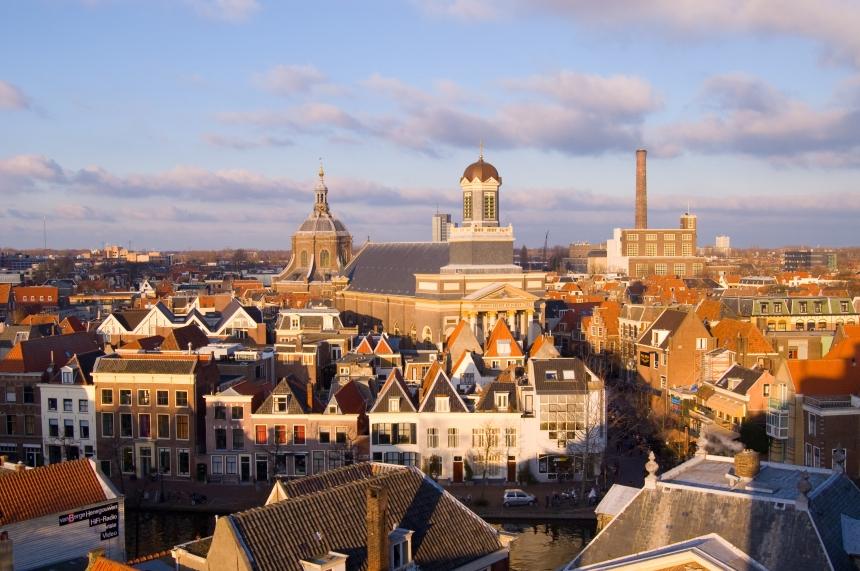 Leiden5