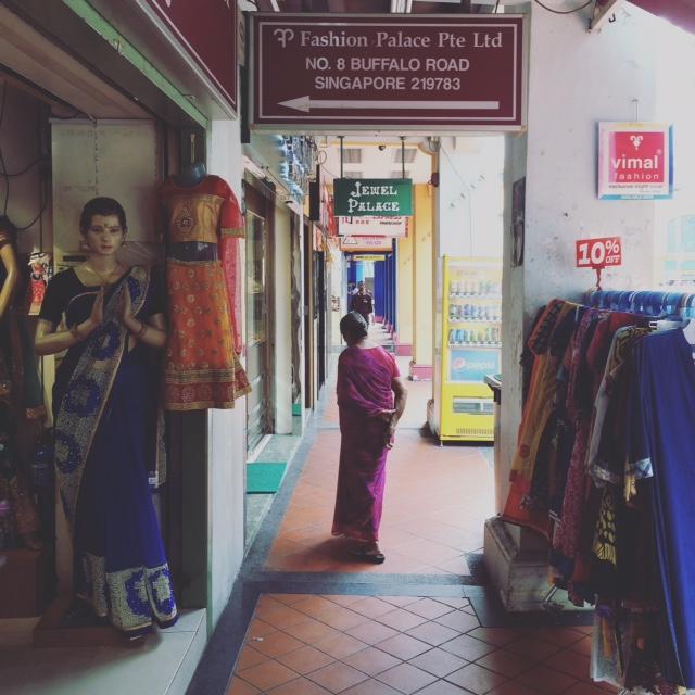 singapore expat seznamovací webové stránky