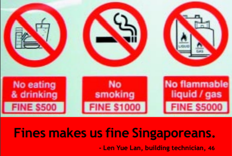 fines_make_us_singaporian